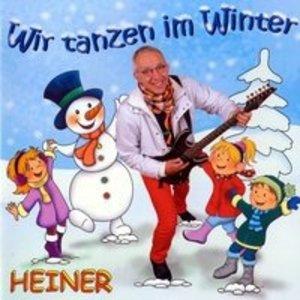 Wir tanzen im Winter