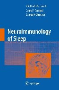 Neuroimmunology of Sleep