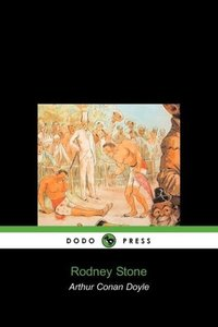 Rodney Stone (Dodo Press)