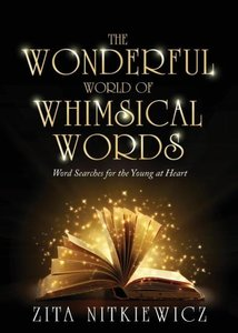 The Wonderful World of Whimsical Words