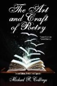 The Art and Craft of Poetry