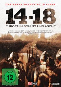 14-18 - Europa in Schutt und Asche