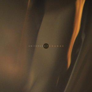 Change (180g Vinyl)