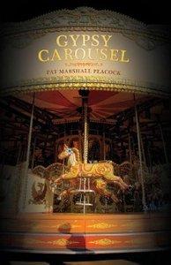 Gypsy Carousel
