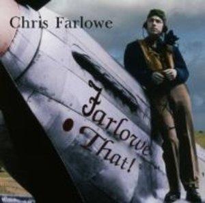 Farlowe That