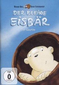 Der kleine Eisbär-Kinofilm
