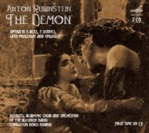 Der Dämon