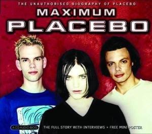 Maximum Placebo