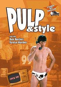 KurtsFilme-Pulp & Style