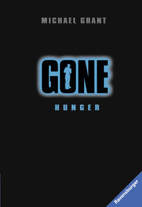 Gone 02: Hunger