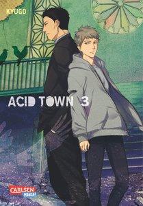 Acid Town 03