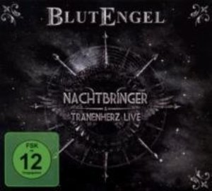 Nachtbringer (Deluxe Edition)