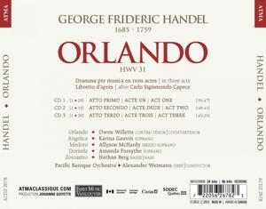 Handel: Orlando - zum Schließen ins Bild klicken