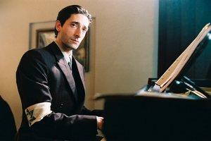 Große Kinomomente - Der Pianist