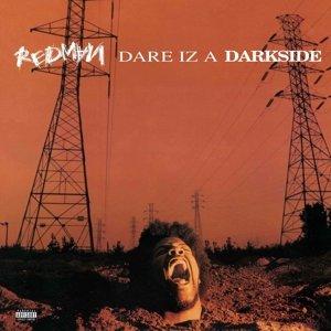 Dare Iz A Darkside (Ltd.Back To Black Edt.)