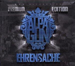 Ehrensache-Premium Edition