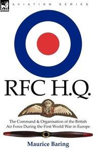R. F. C. H. Q.