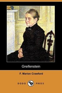 Greifenstein (Dodo Press)