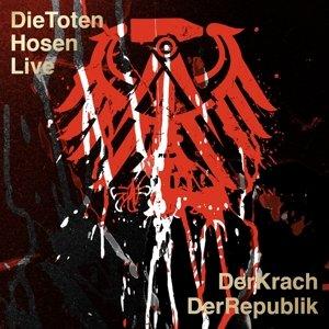 Live:Der Krach Der Republik