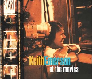At The Movies (Deluxe3CD Expanded Remastered Box)