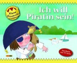 Kleine Prinzessin Geschichtenbuch 05