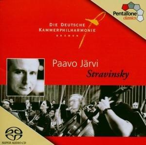 Concerto In D/Suite 1 & 2/+