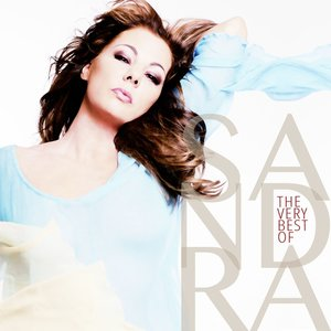 The Very Best Of Sandra (2CD)