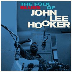The Folk Blues Of+3 Bonus Tracks (Limited 180g Viny
