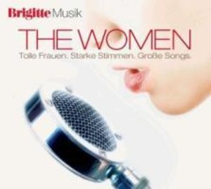 Brigitte-The Women