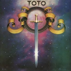Toto (Lim.Collector's Edition)