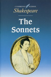 The Sonnets. Mit Materialien