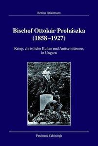 Ottokár Prohászka