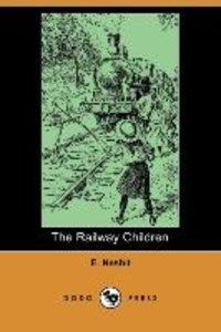 The Railway Children (Dodo Press)