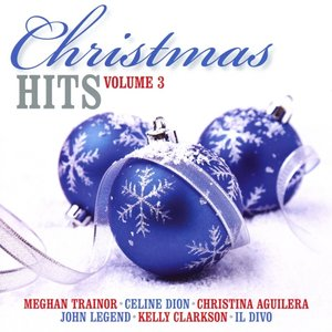 Christmas Hits Vol.3