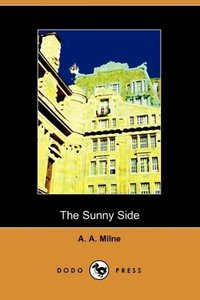 The Sunny Side (Dodo Press)