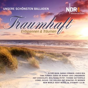 NDR1 Niedersachsen - Traumhaft