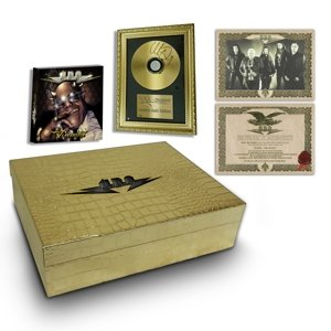 Decadent (Ltd.Boxset)