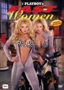 Fast Women (DVD)