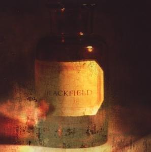 Blackfield