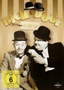 Dick & Doof - Best of
