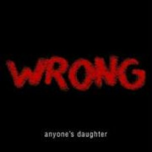 Wrong/Spec.Ed.
