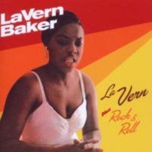 La Vern/Rock & Roll