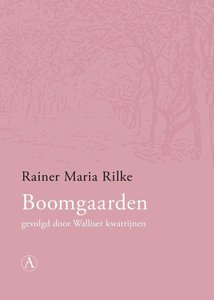 Boomgaarden / druk 1