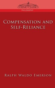 Compensation and Self-Reliance