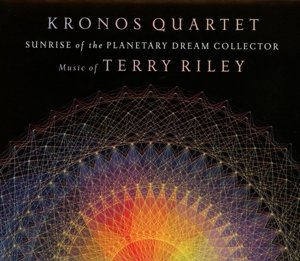 Sunrise Of The Planetary Dreamcollector