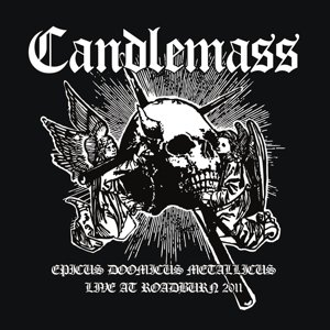 Epicus Doomicus Metallicus-Live (