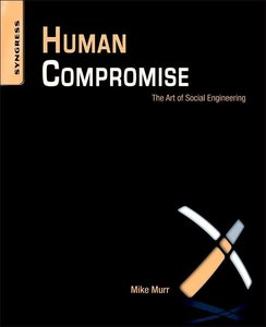 Human Compromise