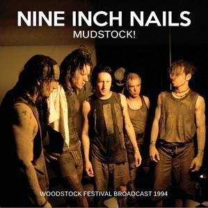 Mudstock!