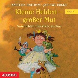 Kleine Helden-Grosser Mut 3 (Folge 3)