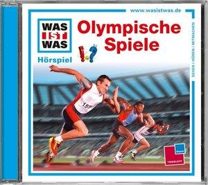 Olympische Spiele (Einzelfolge)